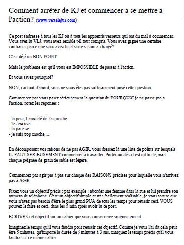 Comment_arreter_de_KJ_et_se_mettre_a_l_action