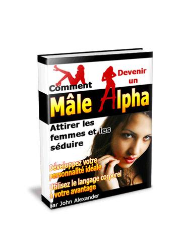 Comment_devenir_un_male_dominant_attirer_seduire_femmes_francais