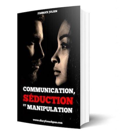 Communication-Seduction-Manipulation