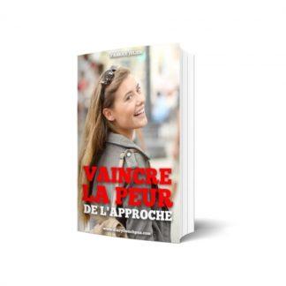 Fabrice-Julien-vaincre-la-peur-de-lapproche
