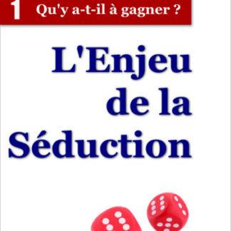 L-enjeu_de_la_seduction
