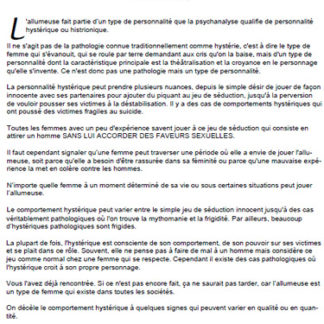 L_allumeuse_et_sa_victime_Dorian_Gray