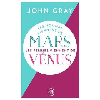 Les-hommes-viennent-de-Mars-les-femmes-viennent-de-Venus