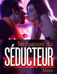 Manuel du seducteur