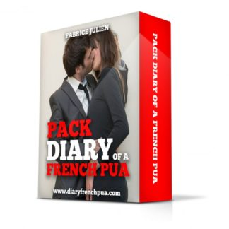 Pack-diary-of-french-PUA