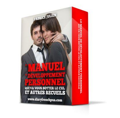 Pack-manuel-du-developpement-personnel