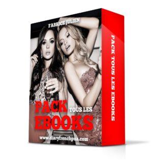 Pack-tous-mes-ebooks