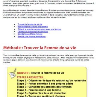 Plaire_aux_femmes_mode_d_emploi