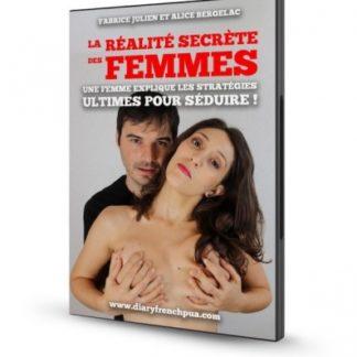 Realite-secrete-des-femmes