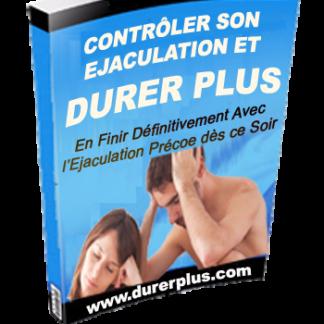 controler son ejaculation et durer plus