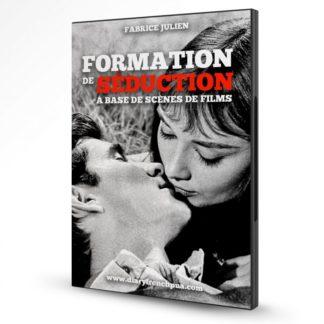 formation seduction scenes films