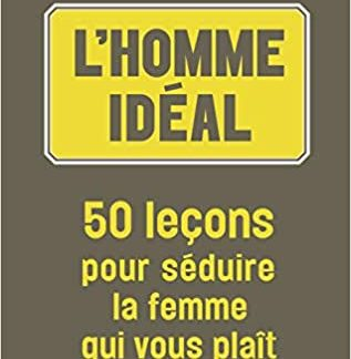 l homme ideal
