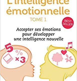 l intelligence emotionnelle