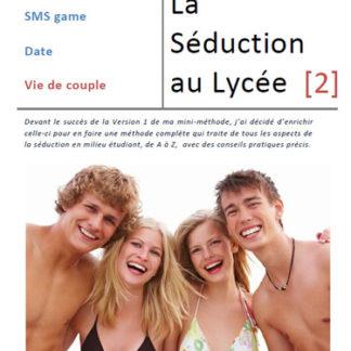 la_seduction_au_lycee