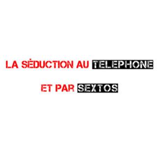 la_seduction_au_telephone_et_par_sextos