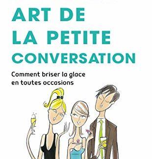 le grand art de la petite conversation