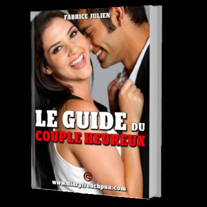 le guide du couple heureux