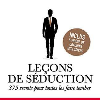 lecons de seduction