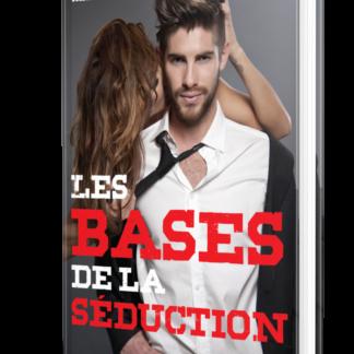 les bases de la seduction