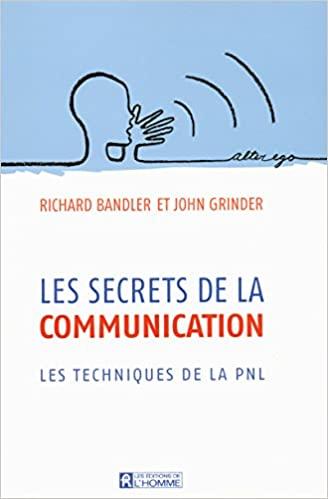 les secrets de la communication