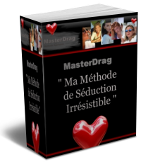 masterdrag