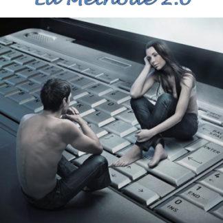 oneline-dating-la-methode-2.0-benjamin-berthon