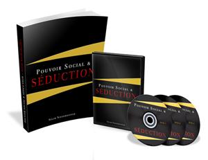 pouvoir social et seduction