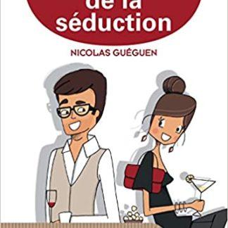 psychologie de la seduction
