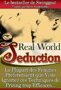 real world seduction