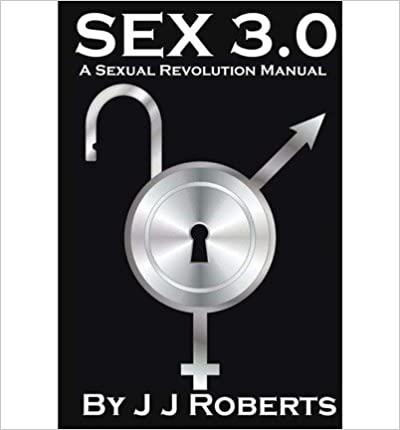 sex 3.0
