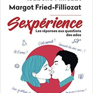 sexperience
