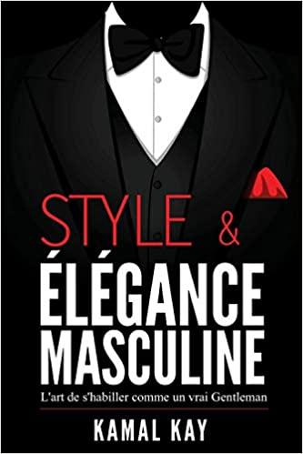 style et elegance