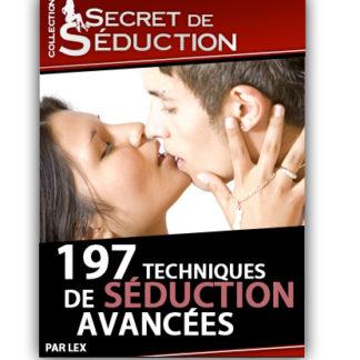 www.197techniques-de-seduction.fr