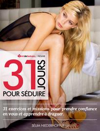 www.31jours-pour-seduire.fr